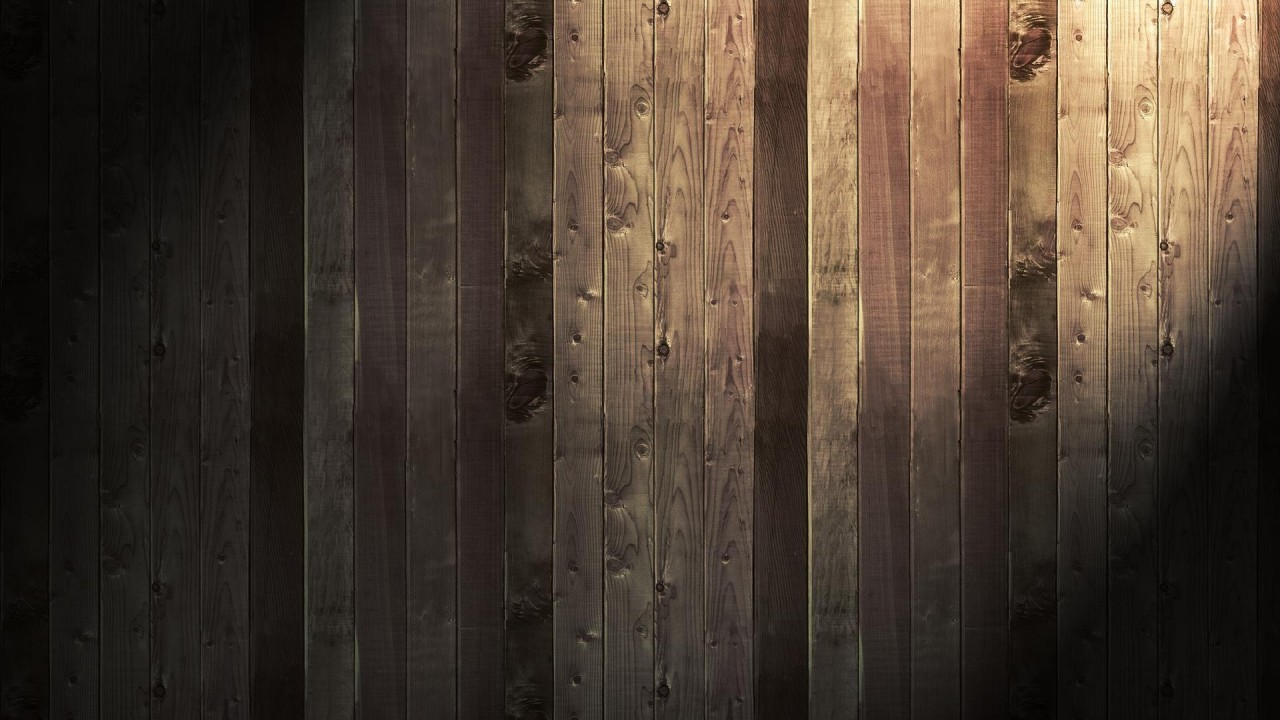 1280x720_wooden-fence